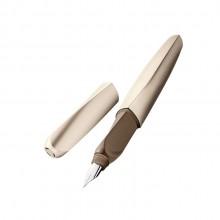 德国百利金 练习钢笔