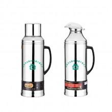 不锈钢水瓶 家用办公热水瓶保温壶