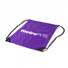 METROPOS公司 定制便携书包 户外书包 儿童书包 可定制logo