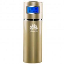 华为公司定制Lehoo智能水杯音乐养生杯提醒服药喝水创意智能杯子