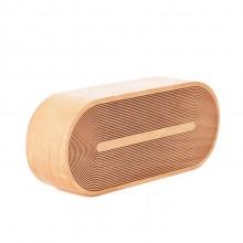 创意木质音乐盒  八音盒天空之城礼物定制