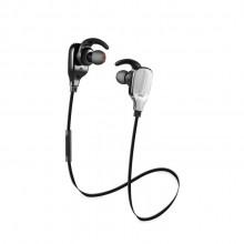 无线运动蓝牙耳机csr4.1版本入耳式跑步防水 可定制LOGO
