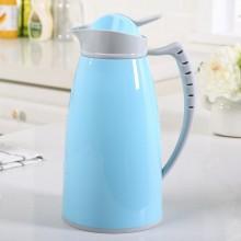 保温杯可定制logo 咖啡壶 保温壶 大容量家用办公保温壶