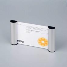 索尼克铝合金科室牌 告示牌 门牌 金属指示牌