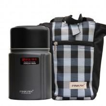 大容量焖烧罐不锈钢保温饭盒