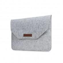 macbook/ipad礼品平板 内胆包保护套毛毡苹果笔记本电脑包