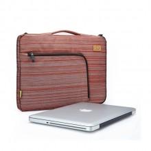TEE苹果笔记本平板内胆包macbook air pro保护套ipad