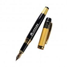 英雄901钢笔礼品钢笔宝珠笔