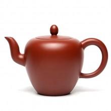名家全手工美人肩茶壶 功夫旅行茶具礼品 泡茶壶