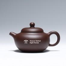 紫砂壶茶壶茶具