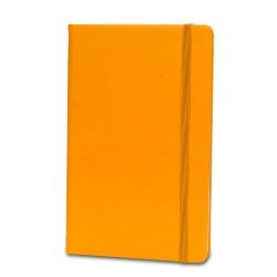 笔记本 记事本