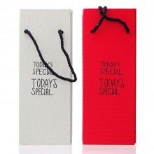 高档杯子礼品盒包装特种纸纸盒