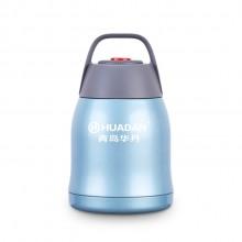 大容量便携户外饭菜携带粥罐闷烧壶保温杯 可定制LOGO