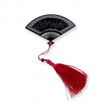 【飞天扇子】古风书签不锈钢金属创意中国古典风文创礼品