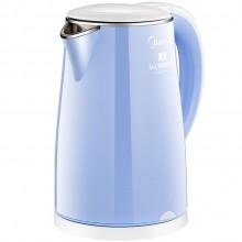 Midea/美的 WHJ1705C电热烧水壶