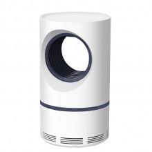 USB光触媒灭蚊灯家用灭蝇驱蚊器