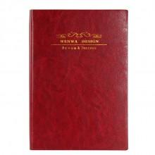 高档商务笔记本