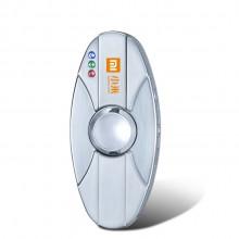 USB充电指尖陀螺打火机