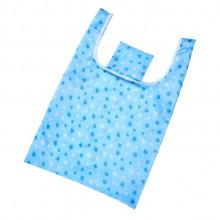 花布手提袋折叠袋