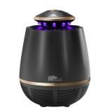 电子吸入式光触媒无辐射静音灭蚊灯