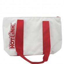 HOTLINK定制牛津布包 便携手提袋 手提袋可定制logo