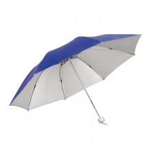 三折叠伞 遮阳伞广告伞 可定制LOGO