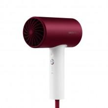 小米米家水离子吹风机家用不伤发大功率负离子电吹风 可定制LOGO