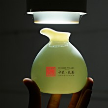 中天定制酒具