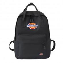 旅行女士双肩背包 大高中学生书包潮流韩版旅行包定制logo