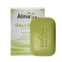 AlmaWin牛胆汁强力去污皂