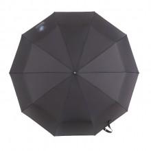 全自动商务伞晴雨两用伞