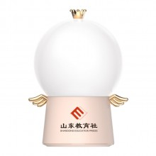 LED多功能星空梦幻氛围灯时尚小礼品便携