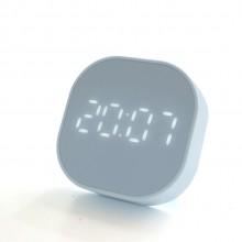 家用儿童创意随心计时闹钟 新款厨房定时器创意小礼品