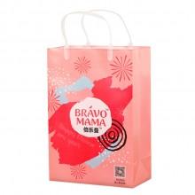 PP塑料手提袋  购物袋