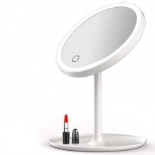 led化妆镜