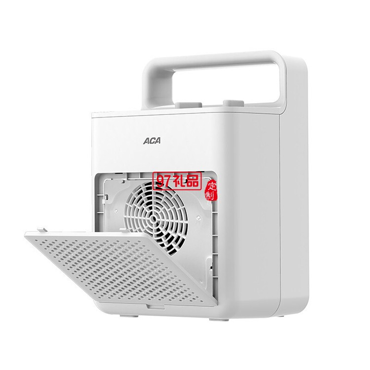 北美电器ACA 暖被机可定制LOGO
