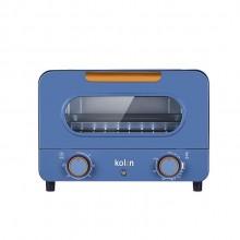 巴比电烤箱