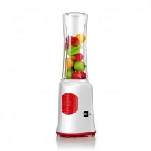 德国米技榨汁机便携 随身杯多功能炸果汁辅食料