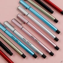金属中性笔