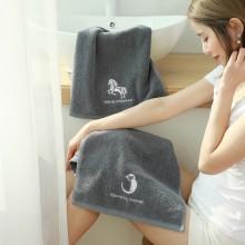 新款生肖毛巾纯棉