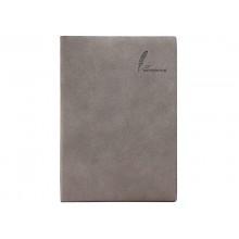 notebook商务笔记本定制