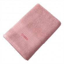 长绒棉纯棉毛巾抽奖礼品地推礼品