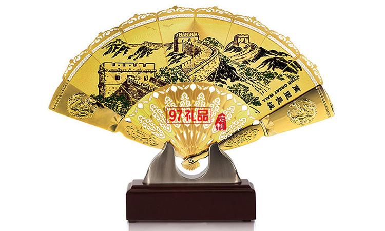 具有中国特色的东西_具有中国特色的礼品:送老外选什么好?